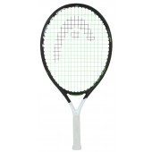 HEAD JUNIOR SPEED 21 RACQUET
