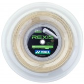 YONEX REXIS (200 METRES) STRING REEL