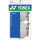 30 OVERGRIPS YONEX AC 102
