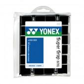 12 OVERGRIPS YONEX AC 102