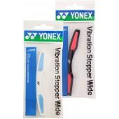YONEX STOPPER WIDE SHOCK ABSORBER
