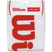TOWEL WILSON SPORT