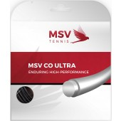 MSV CO ULTRA (12 METRES) STRING PACK