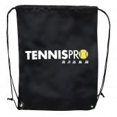 TENNISPRO SHOES BAG