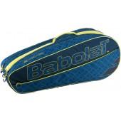 BABOLAT CLUB LINE 6 TENNIS BAG