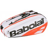 BABOLAT PURE 12 TENNIS BAG