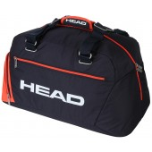 HEAD MAJOR US OPEN BAG