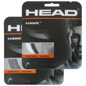 STRiNG HEAD HAWK (12 METRES)