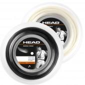REEL HEAD SONIC PRO (200 METRES)