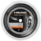 REEL HEAD HAWK TOUCH (120 METRES)
