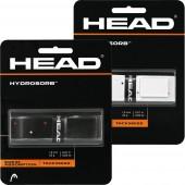 GRIP HEAD HYDROSORB