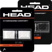 GRIP HEAD HYDROSORB COMFORT
