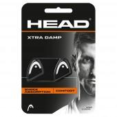ANTIVIBRATEURS HEAD XTRA DAMP