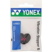 YONEX STOPPER 6 HEART SHOCK ABSORBER