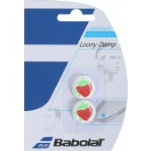 BABOLAT WIMBLEDON STRAWBERRY SHOCK ABSORBERS