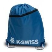 K SWISS SHOES BAG