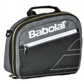 BABOLAT POUCH