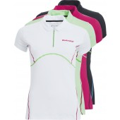 POLO BABOLAT JUNIOR FILLE MATCH PERFORMANCE