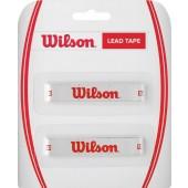 LEAD TAPE WILSON