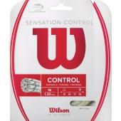 STRING WILSON SENSATION CONTROL (12.20 METRES)
