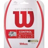 STRING WILSON NXT CONTROL (12.20 METRES)