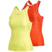 ADIDAS STELLA MC CARTNEY TANK