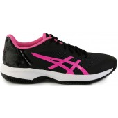 WOMEN'S ASICS GEL COURT SPEED 7 CLAY SHOES
