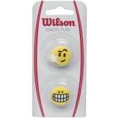 WILSON EMOTI-FUN SHOCK ABSORBERS