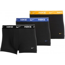 PACK OF 3 NIKE BOXER SHORTS