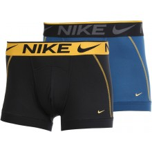 PACK OF 2 NIKE BOXER SHORTS
