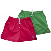 TOM CARUSO TOBAGO BATHING SHORTS