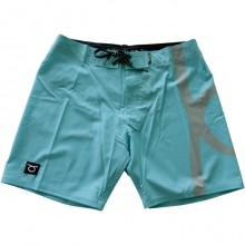 JUNIOR TOM CARUSO MIAMI BATHING SHORTS