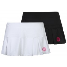 BIDI BADU LIZA TECH SKIRT