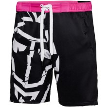 BIDI BADU KITO TECH MULTISPORT SHORTS