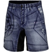 BIDI BADU LELEX TECH 2 IN 1 SHORTS