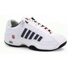 K-SWISS DEFIER RS SHOES