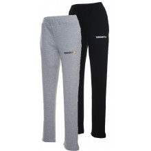 TENNISPRO.FR PANTS