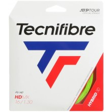 TECNIFIBRE HDMX (12 METERS) STRING PACK