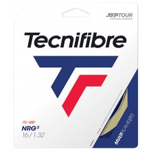 STRING TECNIFIBRE NRG 2 (12 METERS)