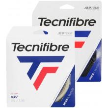 TECNIFIBRE TGV (12 METRES) STRING PACK