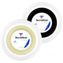 TECNIFIBRE TGV (200 METRES) STRING REEL