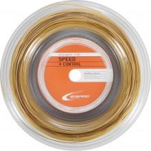ISOSPEED ENERGETIC STRING REEL (200 METERS)