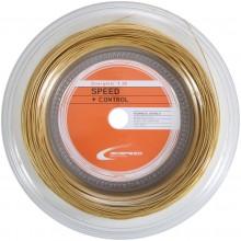 ISOSPEED ENERGETIC STRING REEL (200 METERS)