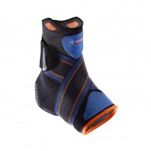 THUASNE NOVELASTIC STRAPPING ANKLE BRACE