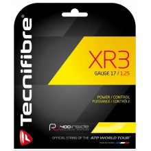 STRING TECNIFIBRE XR-3 (12.2 METERS)