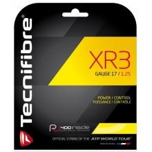 STRING TECNIFIBRE XR-3 (12.2 METRES)