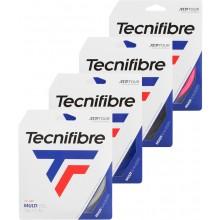 TECNIFIBRE MULTIFEEL (12 METERS) STRING PACK