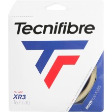 STRING TECNIFIBRE XR-3 (12.2 METERS)