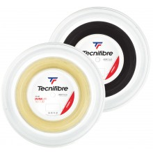 TECNIFIBRE DURAMIX HD (200 METERS) STRING REEL