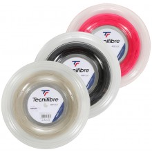TECNIFIBRE MULTIFEEL (200 METERS) STRING REEL